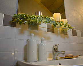 Camera Peonia,B&B,BB,Bed&Breakfast,Bed and breakfast,Dormire, Lodi, Lombardia